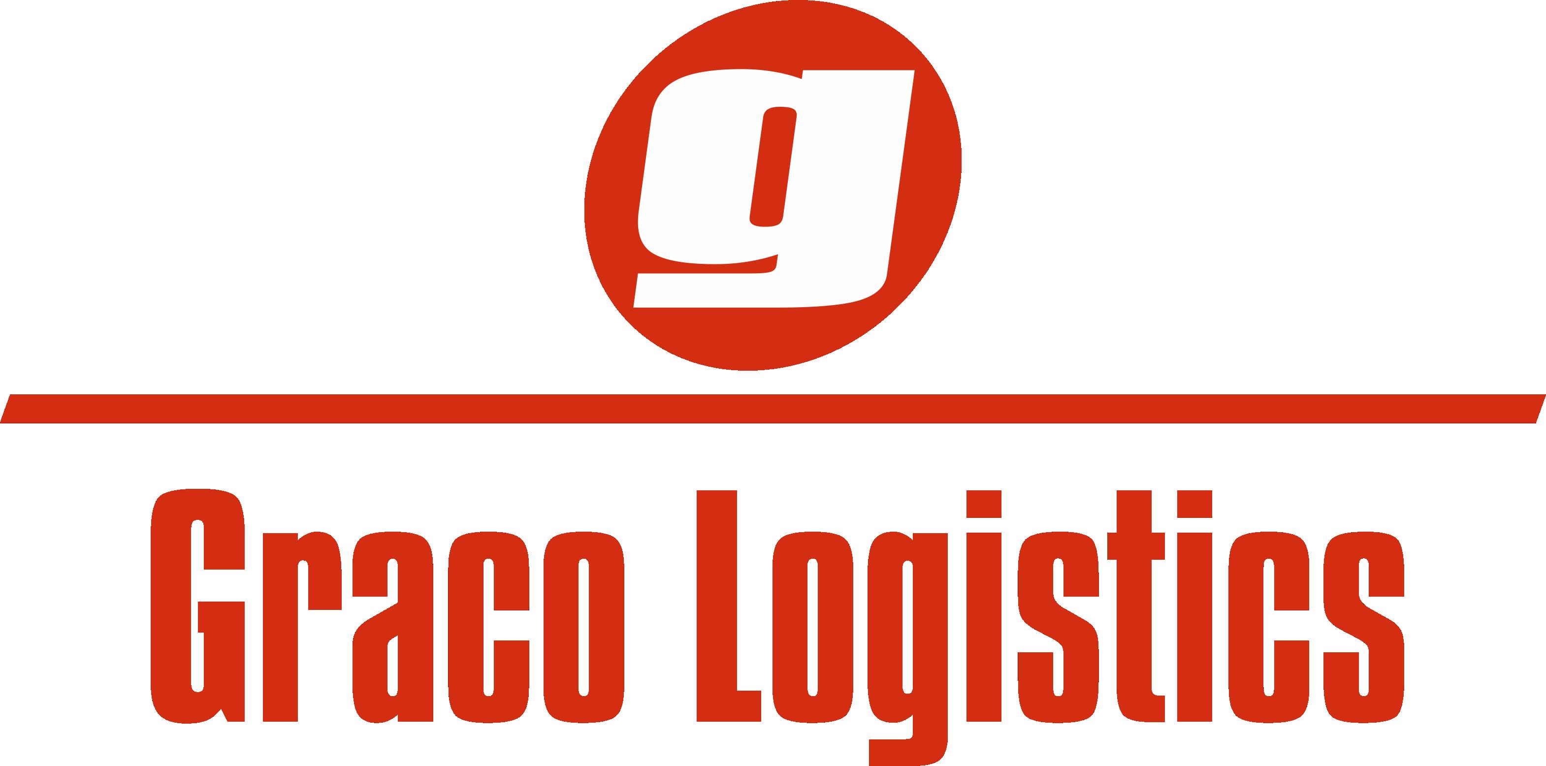 Graco Logistics
